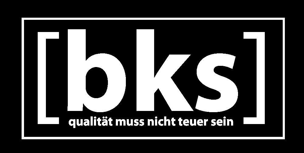 BKS Kfz Service